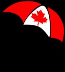 Umbrella Canada