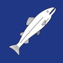 Rheinau Coat Of Arms