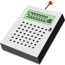 Electronic Decibel Measurer