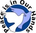 Peace Doves Of South Africa