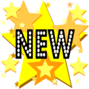 New On Stars