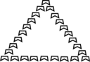Gestalt 2