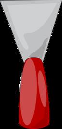 Spaclu Costea Bogdan 01