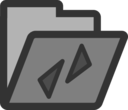 Folder Synch