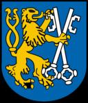 Legnica Coat Of Arms