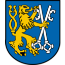 Legnica Coat Of Arms