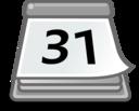 Tango Office Calendar