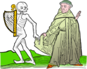 Dance Macabre 8