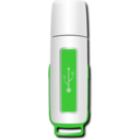 download Mypendrive clipart image with 45 hue color