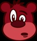 Bear Peterm 01
