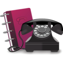 download Phone clipart image with 315 hue color