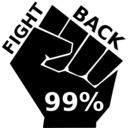 Occupy Fight Back