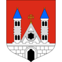 Plock Coat Of Arms