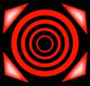 The Symbol Iii
