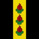 Wetzikon Coat Of Arms