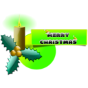 download Christmas L3 clipart image with 45 hue color