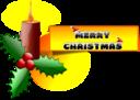 Christmas L3