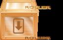 Fileroller