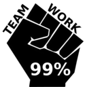 Occupy Team Work