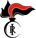 Logo Carabinieri 02