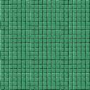 Muster 140 Mosaikfliesen