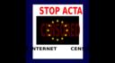 Stop Acta En