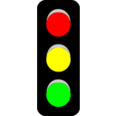 Traffic Light V