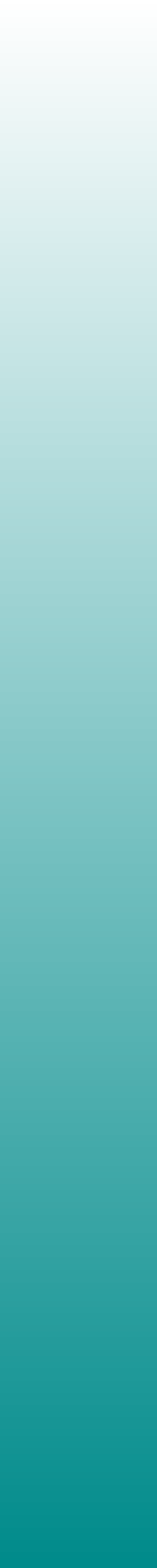 Ws Gradient Darkcyan