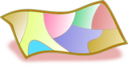 Colorful Carpet