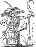 Pantagruel 26 2