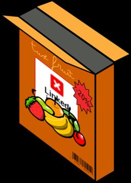 cereal box clipart i2clipart royalty free public domain clipart rh i2clipart com