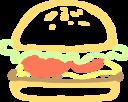 Burger Linda Kim 01