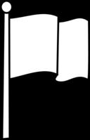 Drapeau Flag