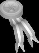 Platinum Medallion