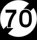 B33 70