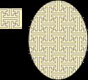 Chinese Pattern 02