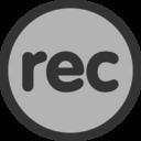 Ftkrec Record