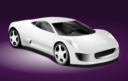 Car Automobilis Sport
