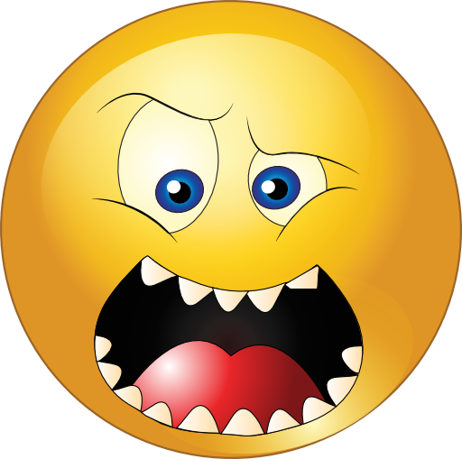 Rage Emoticon | www.pixshark.com - Images Galleries With A ...