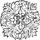 Leaf Decoration