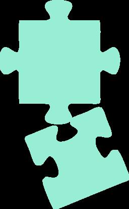 Puzzle Svg Generator