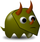 Padepokan Triceratops