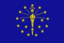 Usa Indiana