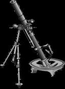 Mortar 01
