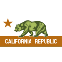 download California Banner Clipart A clipart image with 45 hue color