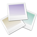download Rgb Slides clipart image with 45 hue color