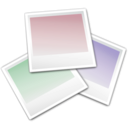 download Rgb Slides clipart image with 135 hue color