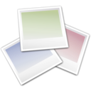 download Rgb Slides clipart image with 225 hue color