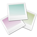 download Rgb Slides clipart image with 315 hue color