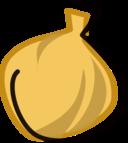 Vintage Onion